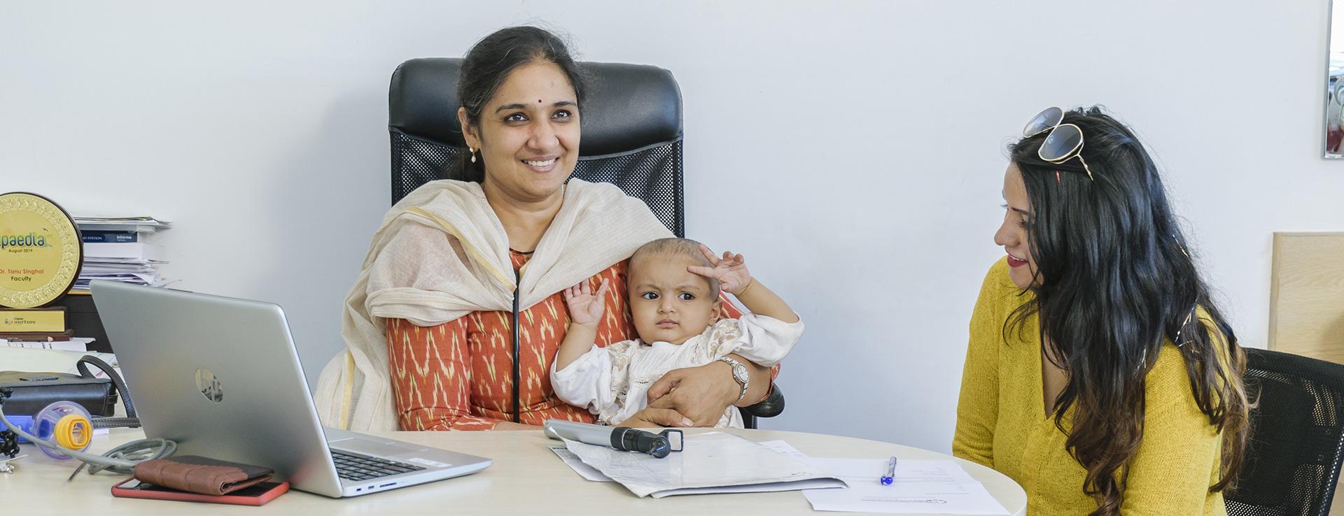 fetal-medicine-specialist