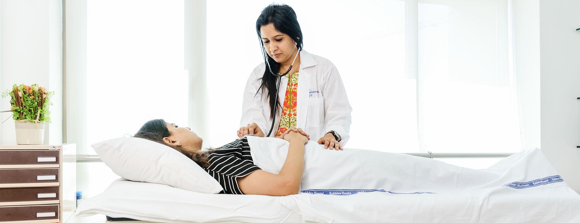 gynaecology-clinic-mumbai
