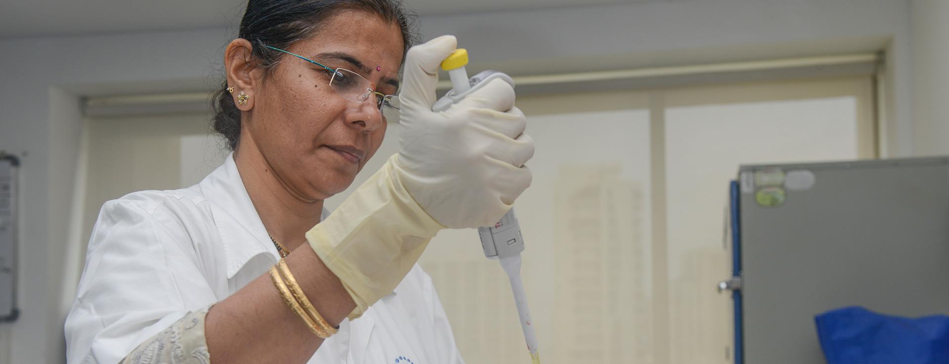 laboratory-medicine