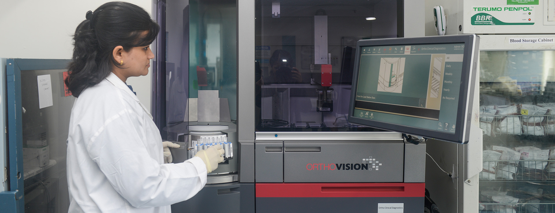 biochemistry-immunology-laboratory