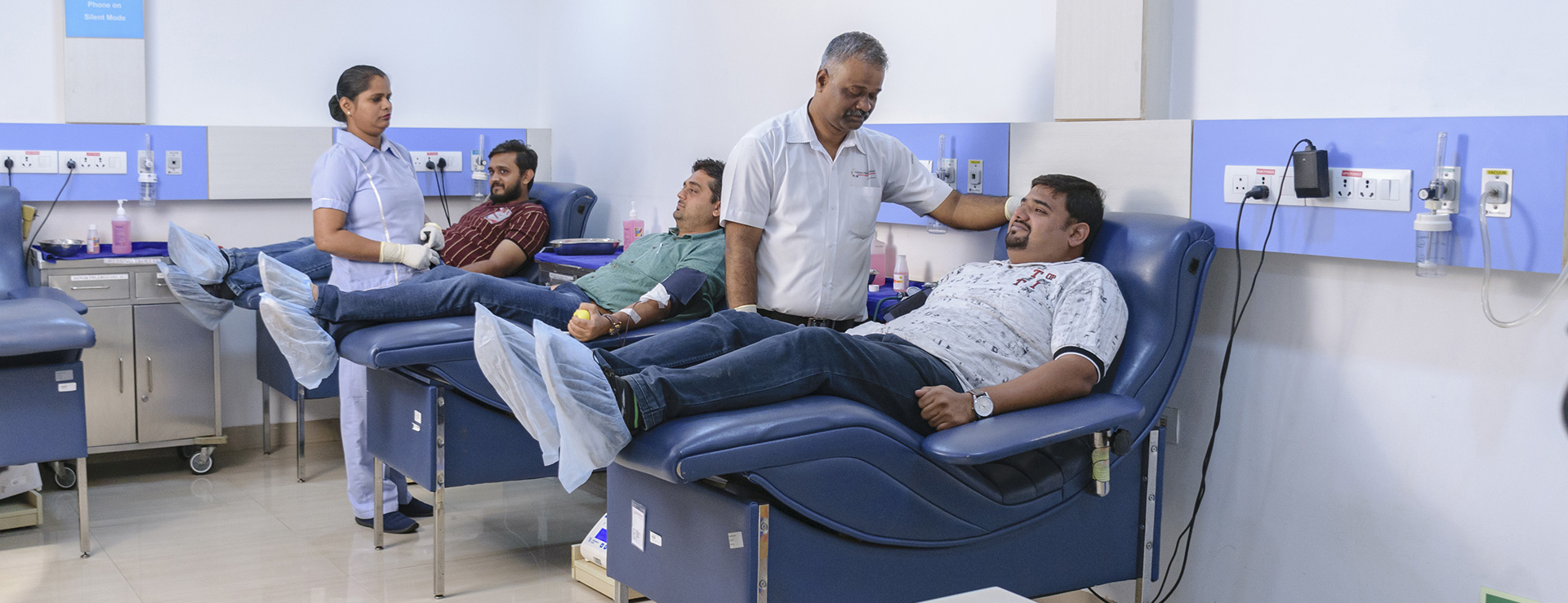 blood-donation-services