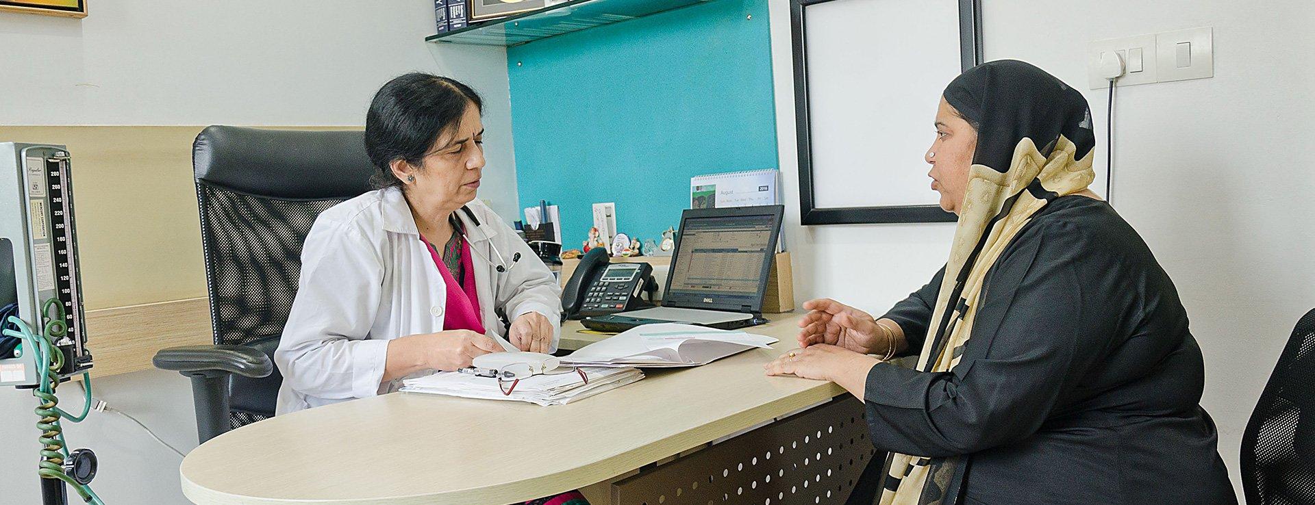 internal-medicine-hospital-mumbai