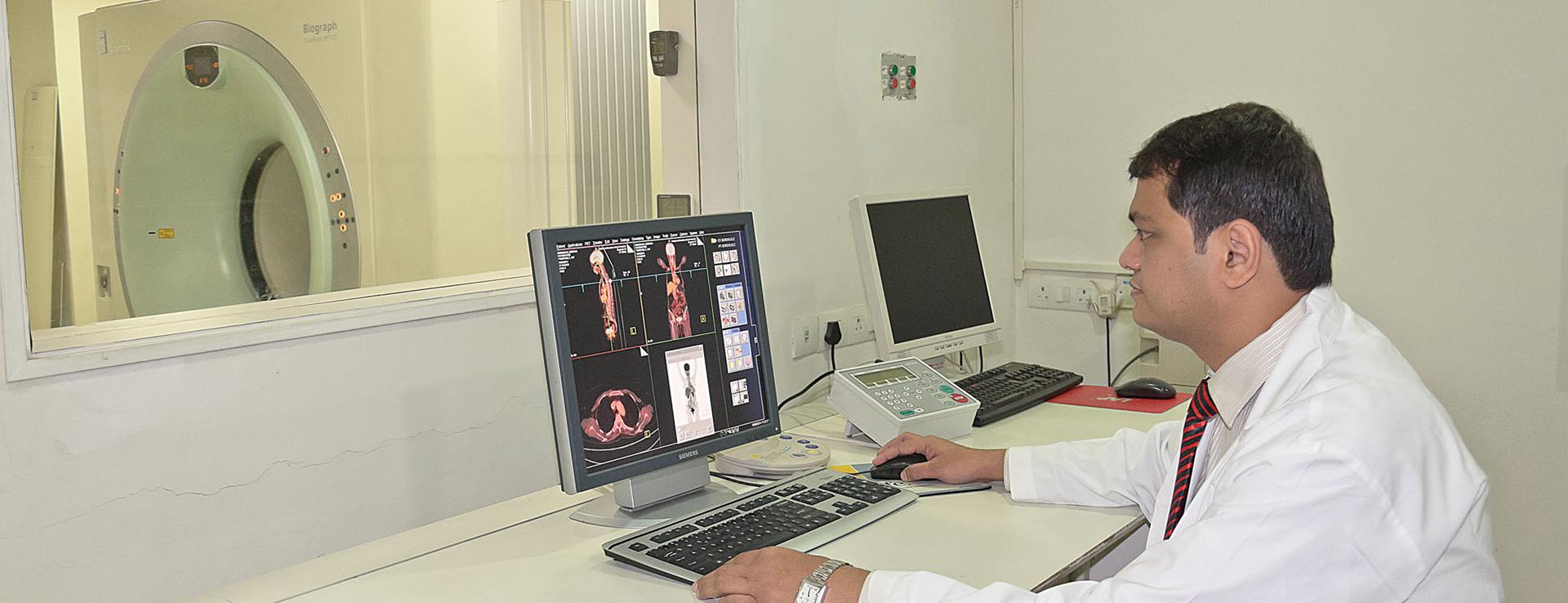 nuclear-cardiology