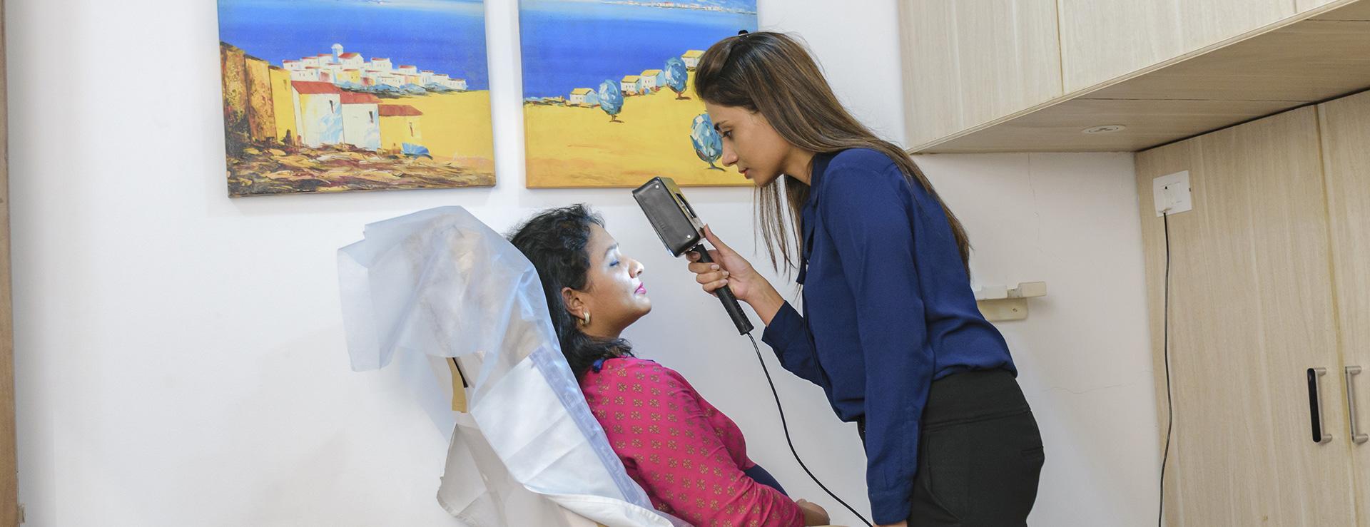 aesthetic-plastic-surgery-hospital-mumbai