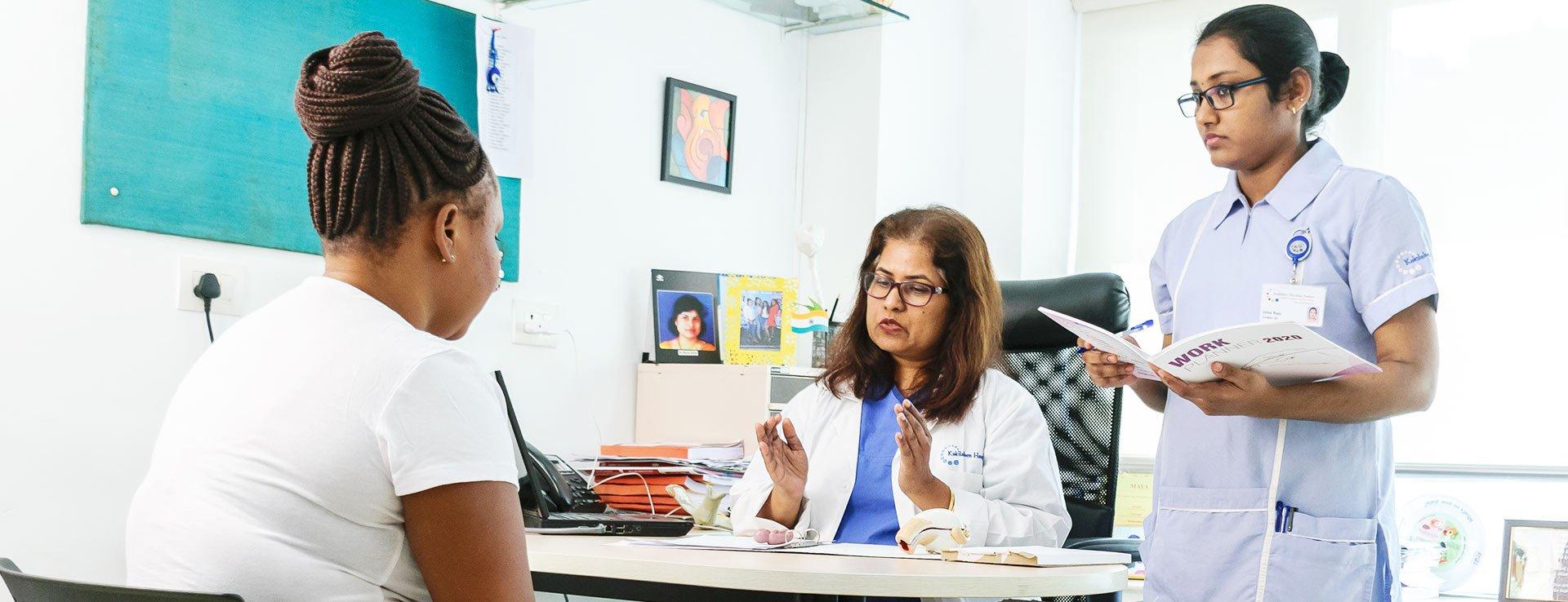 gynaecology-mumbai