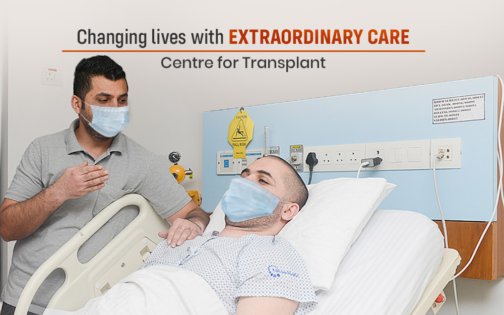 changing-lives-with-extraordinary-care