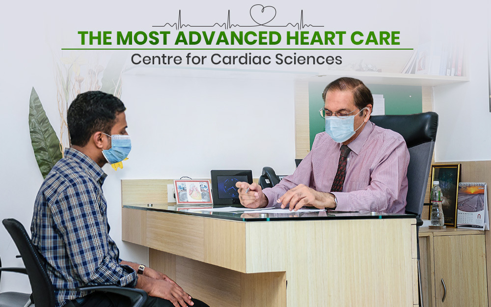 the-most-advanced-heartcare
