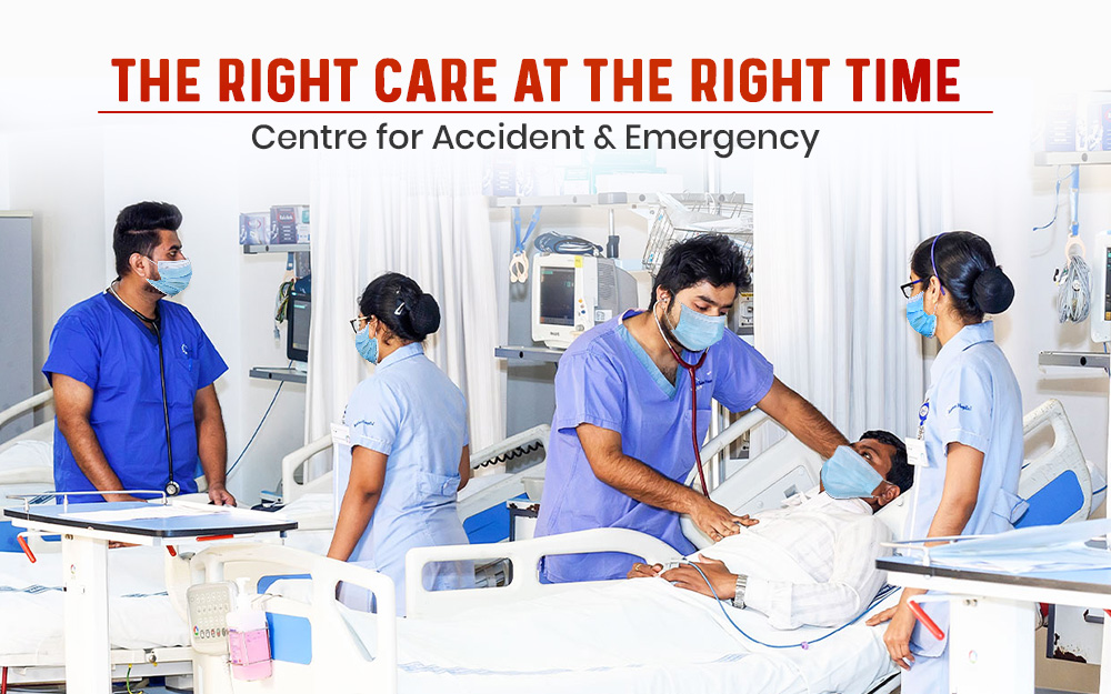 the-right-care-at-the-right-time
