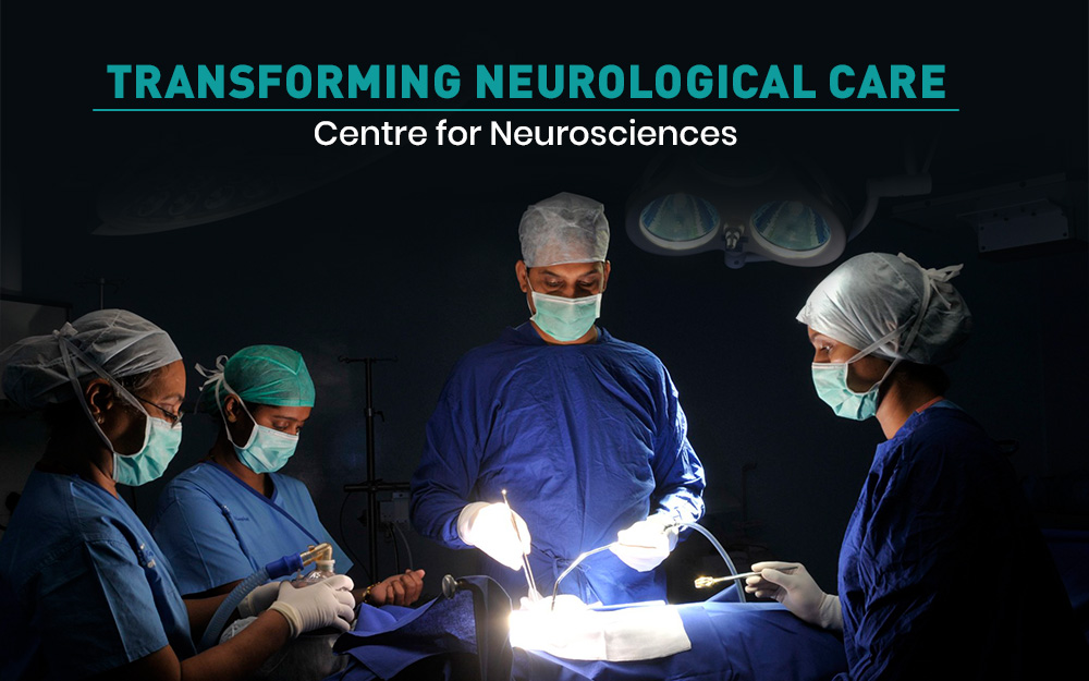 transforming-neurological-care
