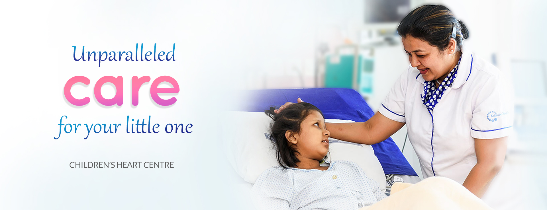 Best Children's Doctor in Mumbai