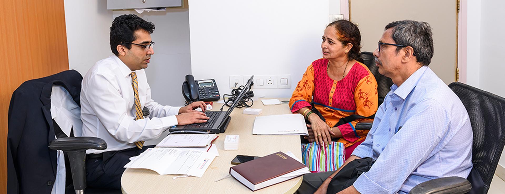 cancer-hospital-in-mumbai