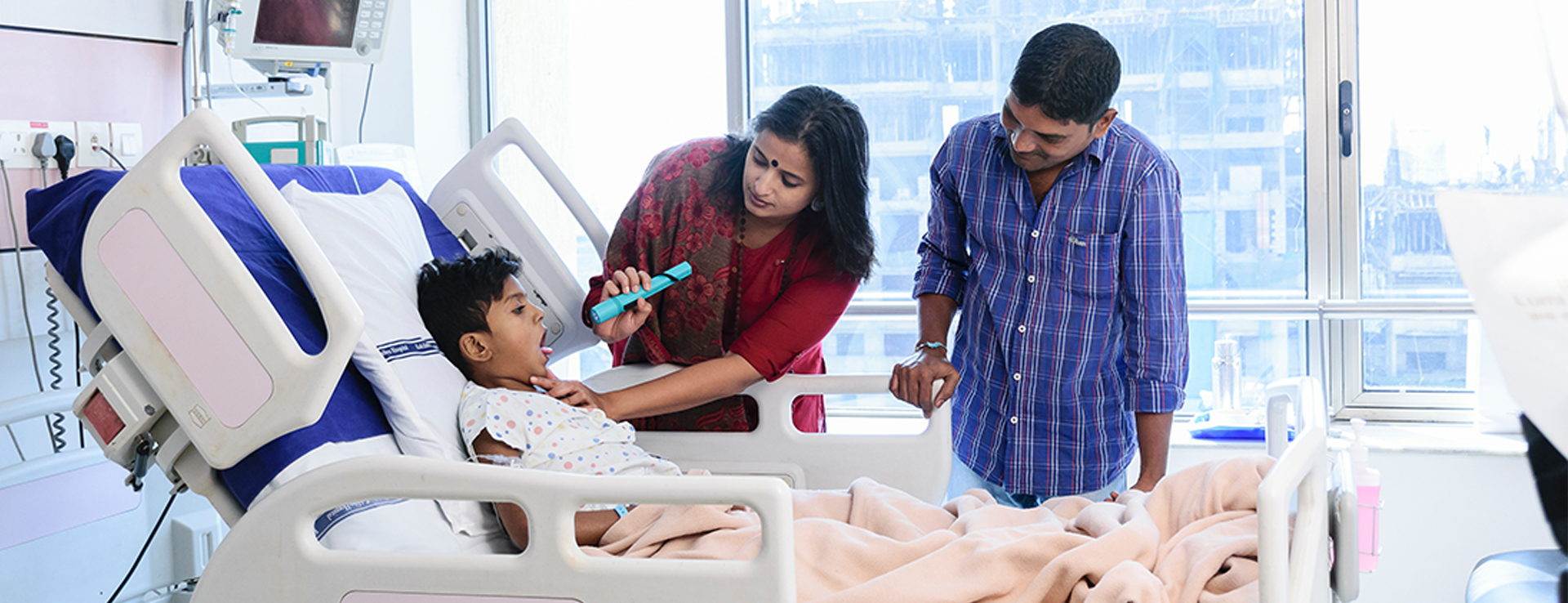 child-specialists-doctors-in-mumbai