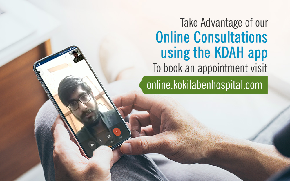 advantage-of-online-consultation