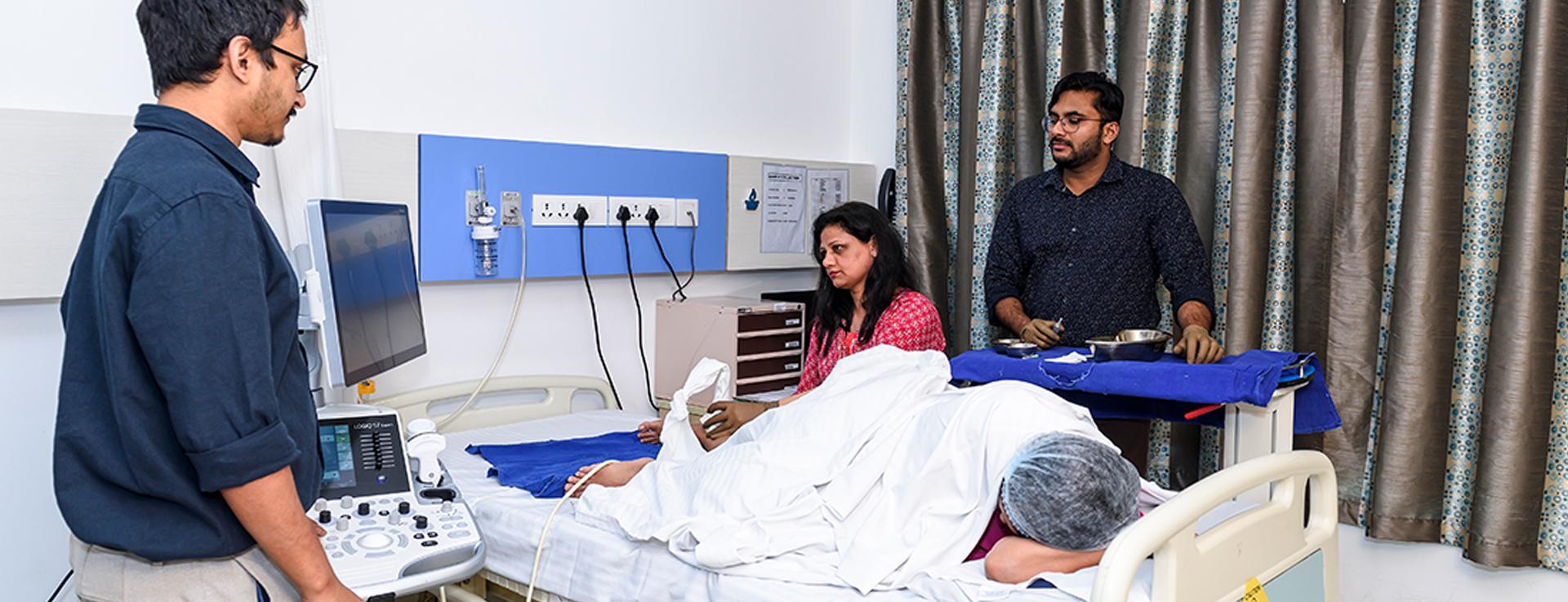 rehabilitation-services-in-mumbai