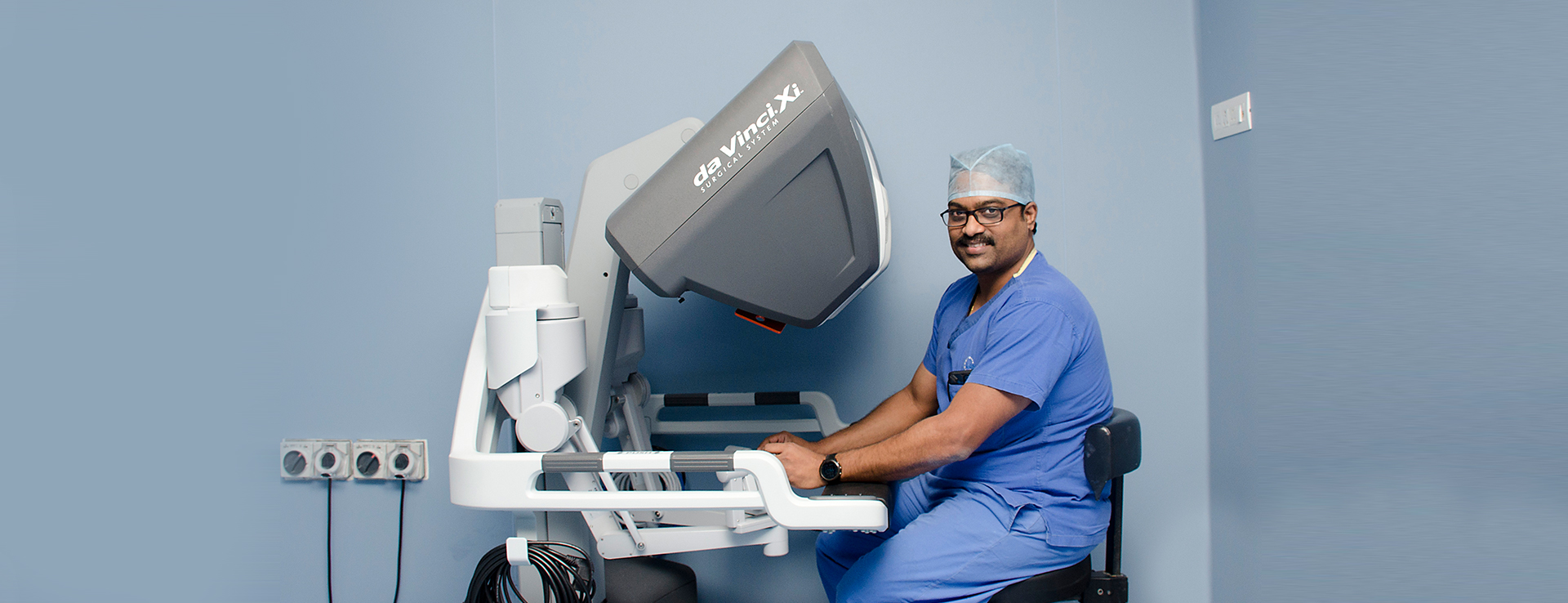 top-hospital-for-robotic-surgery-in-mumbai