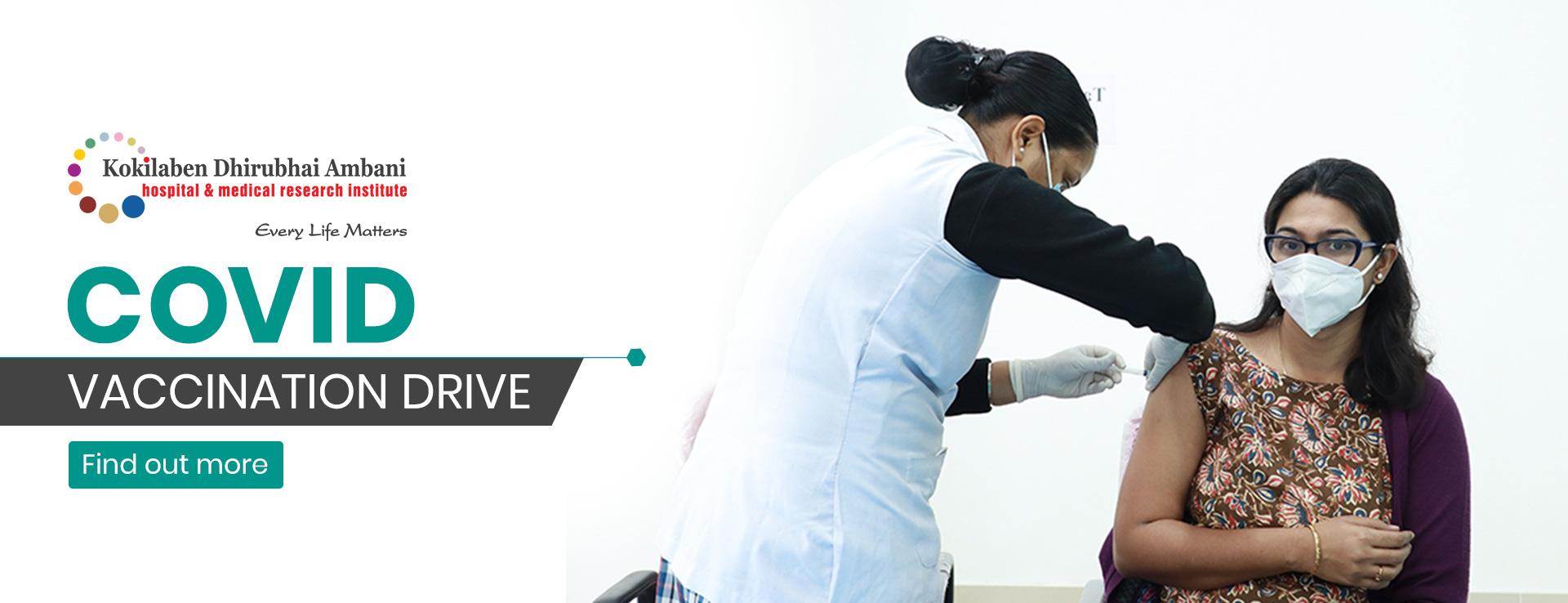 covid-vaccination