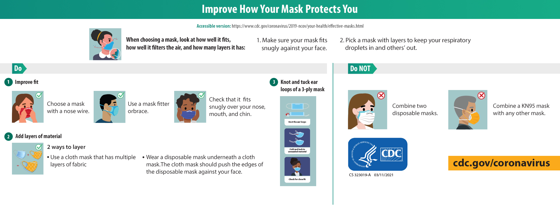 improve-protection-from-mask
