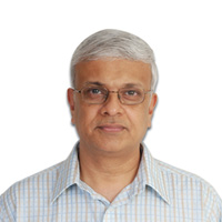suresh rao J cell physiol 2018 aug 24 epub 2018 aug 24 department of periodontology and implantology, faculty of dental sciences, centre for regenerative medicine and stem cell research, sri ramachandra medical college and research institute, porur, india.