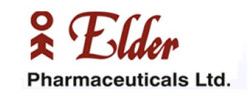 Elder Pharmaceuticals Ltd