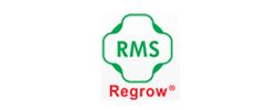 Regenerative Medical Services Pvt. Ltd