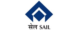 Steel Authority of India Ltd (SAIL)