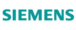Siemens Ltd.