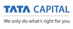 Tata Capital Limited