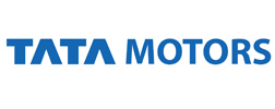 Tata Motors Limited (TML)