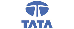 Tata Steel Limited (TSL)