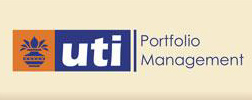 UTI Asset Management Company Ltd.