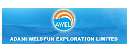 Adani Welpsun Exploration Ltd