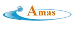 Amas Medical Services Pvt Ltd