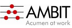 Ambit Holdings Pvt. Ltd.