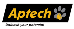 Aptech Global Learning Solutions