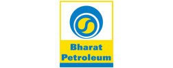 Bharat Petroleum Corporation Ltd (BPCL)e