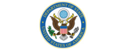 Consulate General of the USA