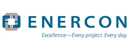 Enercon India Ltd