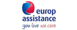 Europ Assistance India Pvt. Ltd