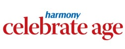 Harmony for Silvers Foundation