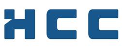 Hindustan Construction Co. Ltd