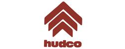 Housing and Urban Development Corporation Ltd.
