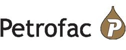 Petrofac Engineering India Pvt Ltd
