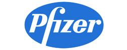 Pfizer Ltd.