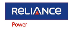Reliance Power Limited