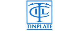 The Tata Tinplate Company of India Ltd