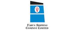 Varun Shipping Co. Ltd