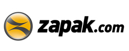 Zapak Digital Entertainment Ltd.