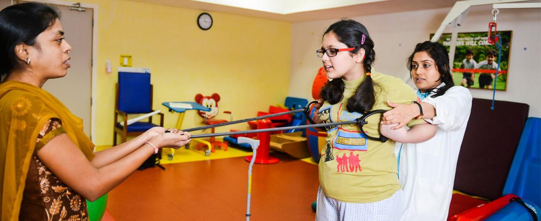 alcohol rehabilitation hospital in mumbai