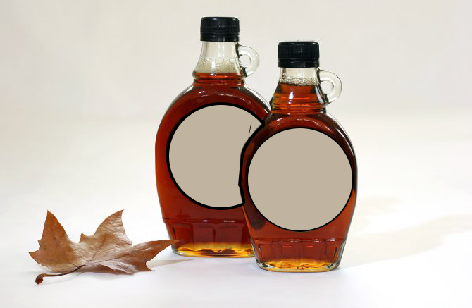 The Sweet Perks of Maple Syrup