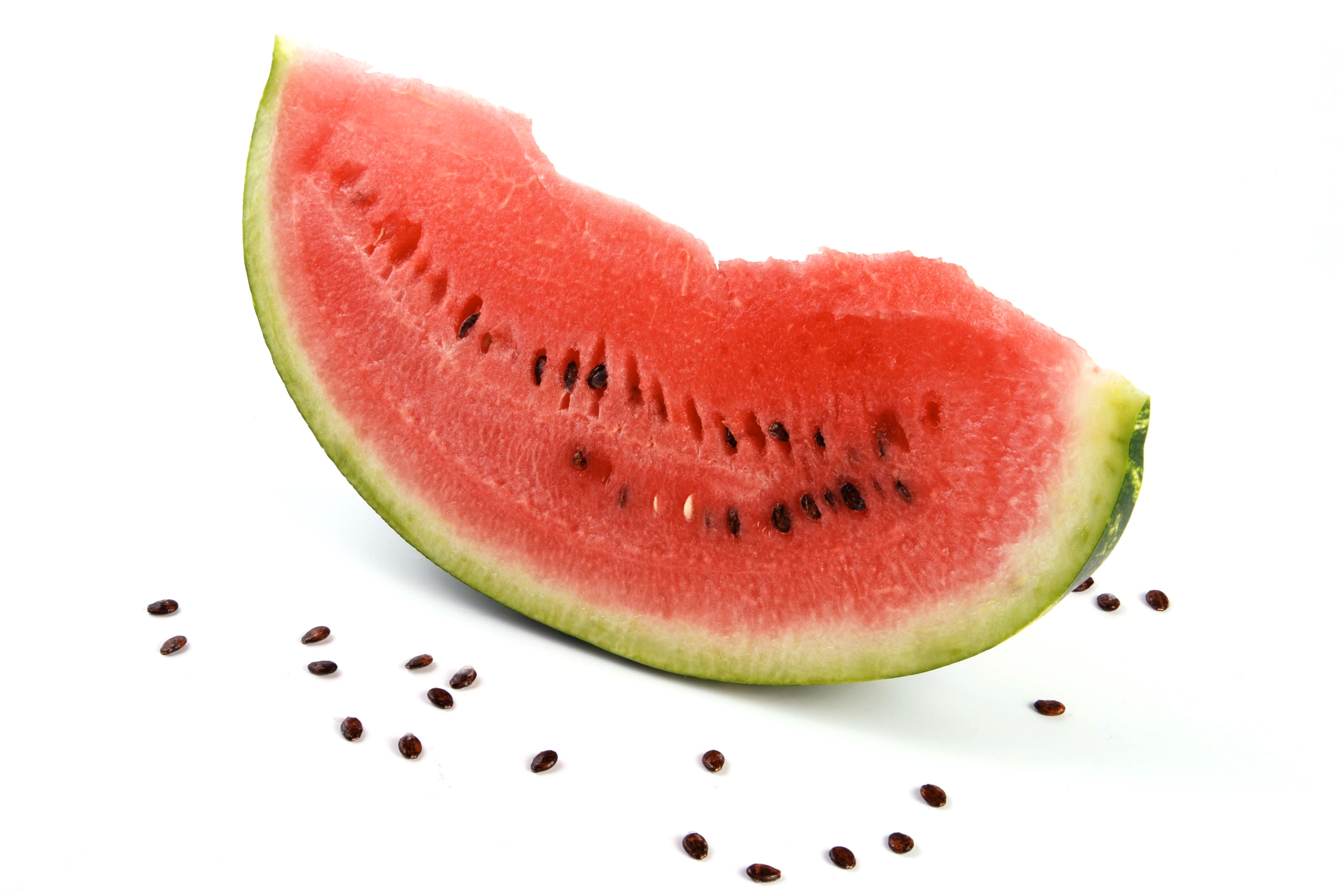 What Are the Benefits of Watermelon Seeds?